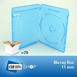 blu-ray_box_11cm_standard_shop
