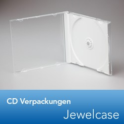 cd_jewelcase_tray_weiss