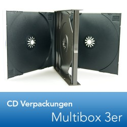 cd_multibox_fuer_3cds_shop