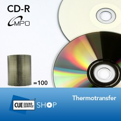 cd_r_mpo_shop_rohlinge_weiss_silberr