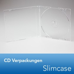 cd_slimcase_tray_transparent