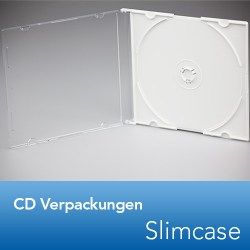 cd_slimcase_tray_weisz