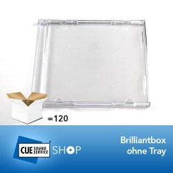 cd_tray_brilliantbox_ohne_tray_shop