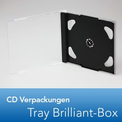 cd_tray_brilliantbox_schwarz