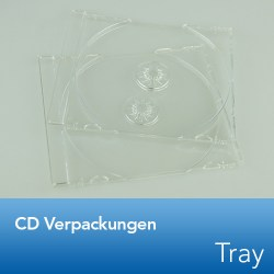 cd_tray_transparent_shop
