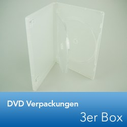 dvd_3er_box_transparent