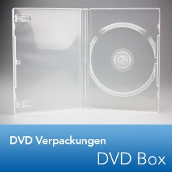 dvd_box_transparent
