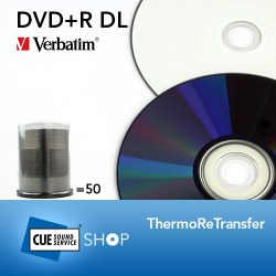 dvd_r_verbatim_thermoretransfer_bedruckbar_shop3