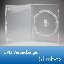 dvd_slimbox_transparent