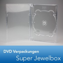 dvd_superjewelbox_kingsize