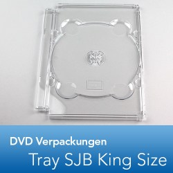 dvd_superjewelbox_kingsize_tray_shop