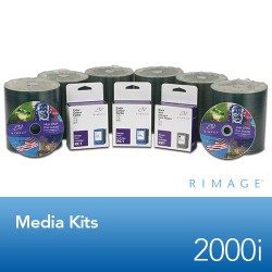rimage_media_kits_2000i
